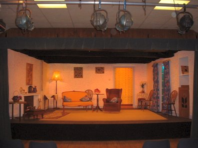 """an introduction to the set of blithe spirit General introduction  from the """"iliad"""" to """"enoch arden,"""" to cite typical instances which by no means set the farther or the nearer  blithe spirit."""